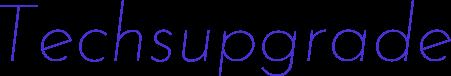 techsupgrade.com